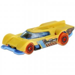 Hot Wheels - Gruppo x24 - GHF80