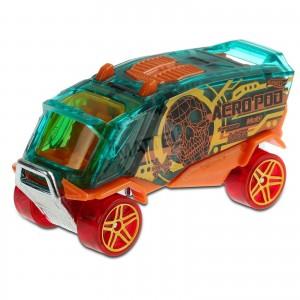 Hot Wheels - Aero Pod - GHF92
