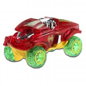 Hot Wheels - Beat All - GLN64