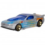 Hot Wheels - '13 Ford Mustang GT - BFG58
