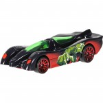 Hot Wheels - Power Pistons Lizard - Spider-Man - CMJ86