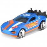 Hot Wheels - Rise 'N Climb - FJV48
