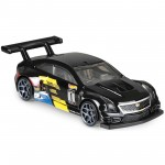 Hot Wheels - '16 Cadillac® ATS - V™ R - FJV57