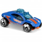Hot Wheels - Dune Daddy™ - FJW03