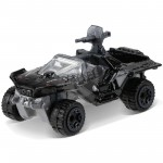 Hot Wheels - Halo Oni Warthog - FJW33