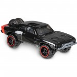 Hot Wheels - 70 Dodge Charger - FJW36