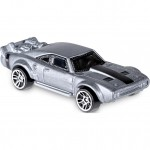 Hot Wheels - Ice Charger - FJW40