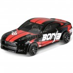 Hot Wheels - 2015 Ford Mustang GT - FJW44
