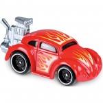 Hot Wheels - Volkswagen Beetle - FJW52