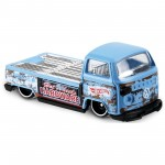 Hot Wheels - Volkswagen T2 Pickup Kombi - FJW56