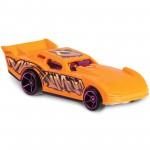 Hot Wheels - Maximun Leeway® - FJW71