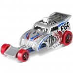 Hot Wheels - Altered Ego - FJW73