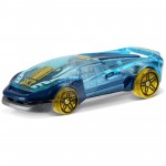 Hot Wheels - El Viento™ - T-Hunt - FJW90