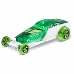 Hot Wheels - Hi-Roller™ - FJW93