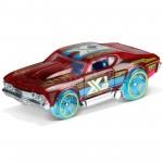 Hot Wheels - 69 Chevelle® - FJW96