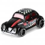 Hot Wheels - Volkswagen Beetle / Fusca - FJX62
