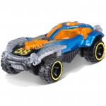 Hot Wheels - Dune - A - Soar™ - FJY14