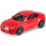 Hot Wheels - 2016 BMW M2 - FJY17