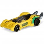 Hot Wheels - Tooligan - FJY64