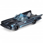 Hot Wheels - TV Series Batmobile™ - FKB53