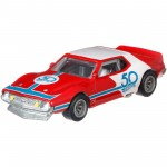Hot Wheels - '71 AMC Javelin - Favoritos 50 Anos - FLF37