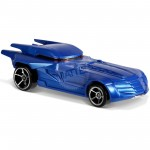 Hot Wheels - Batmobile™ - FWG03