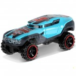 Hot Wheels - Hyper Rocker™ - FYB33