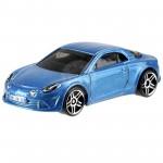 Hot Wheels - Alpine A110 - FYB39