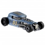 Hot Wheels - Mod Rod - Gumball 3000 Rally - FYB61