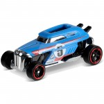 Hot Wheels - Rip Rod - FYC29