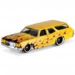 Hot Wheels - '70 Chevelle® SS™ Wagon - FYC38