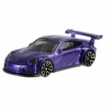Hot Wheels - Porsche 911 GT3 RS - FYC47