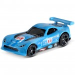 Hot Wheels - SRT Viper GTS-R - FYD26