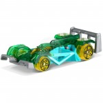 Hot Wheels - Flash Drive™ - FYD66