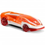 Hot Wheels - El Viento™ - FYD68