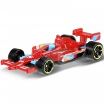 Hot Wheels - Indy 500® Oval - FYD80