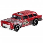 Hot Wheels - Classic '55 Nomad - FYD92