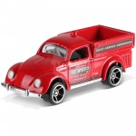 Hot Wheels - '49 Volkswagen Beetle Fusca Pickup - FYF78