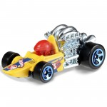 Hot Wheels - Head Starter™ - T-Hunt - FYF93