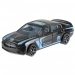 Hot Wheels - '11 Dodge Charged R/T - FYG76