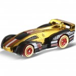 Hot Wheels - Electrack™ - FYG81