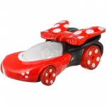Hot Wheels - Minnie Mouse - Disney - Character Cars - FYV82