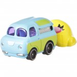 Hot Wheels - Ducky and Bunny - Toy Story - Character Cars - GCY60