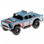 Hot Wheels - Big-Air Bel-Air - GHB48