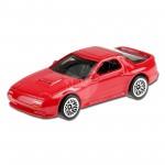 Hot Wheels - '89 Mazda Savanna RX-7 FC35 - GHB56