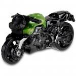Hot Wheels - BMW K 1300 R - GHC04