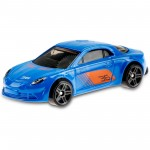 Hot Wheels - Alpine A110 Cup - GHC49