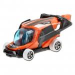 Hot Wheels - Sky Boat - GHC66
