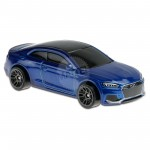 Hot Wheels - Audi RS 5 Coupe - GHD00
