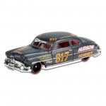 Hot Wheels - '52 Hudson Hornet - GHD25